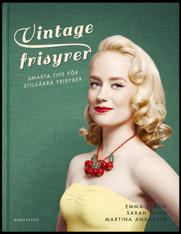 Vintagefrisyrer_book