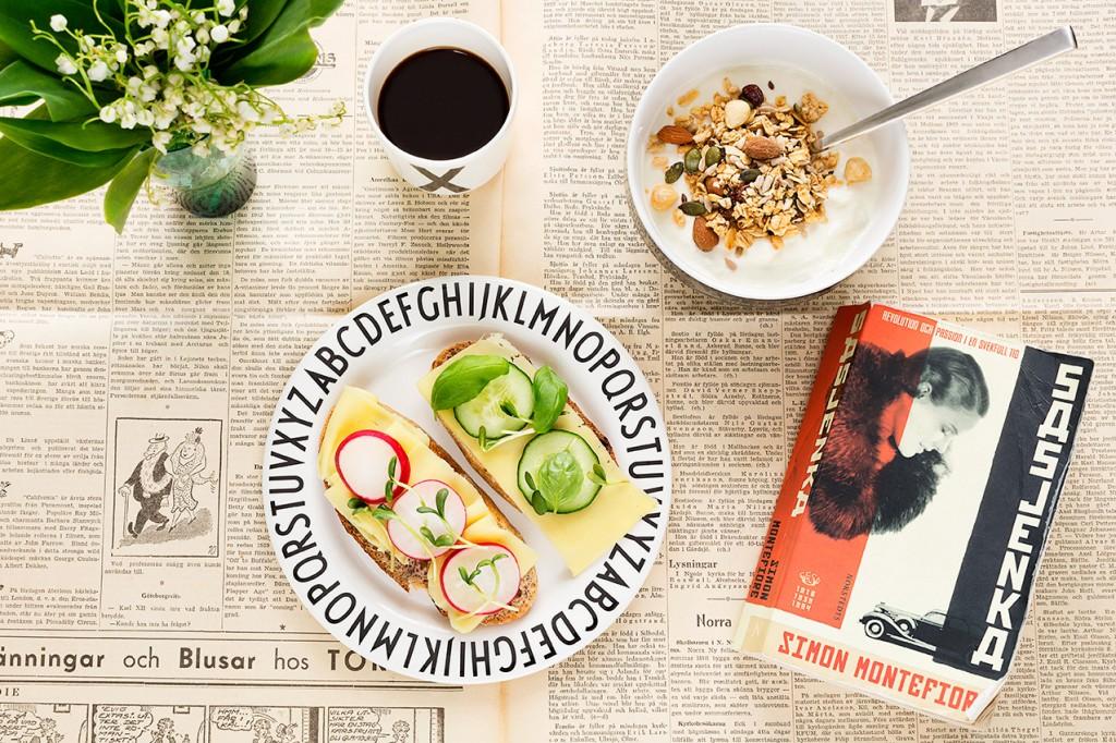 Härligt hemma Aftonbladet